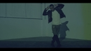X.O.X.(Closed-Captioned)/Elijah Blake featuring Common