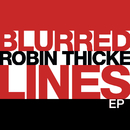 Blurred Lines EP/Robin Thicke