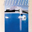Sur La Mer/The Moody Blues