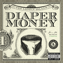 Diaper Money/The Lonely Island