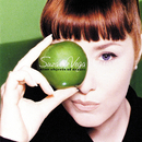Nine Objects Of Desire/Suzanne Vega