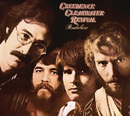 Pendulum(40th Anniversary Edition)/Creedence Clearwater Revival