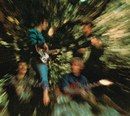 Bayou Country(40th Anniversary Edition)/Creedence Clearwater Revival