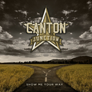 Show Me Your Way/Canton Junction