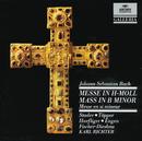 J.S.バッハ:ロ短調ミサ曲/Münchener Bach-Orchester, Karl Richter