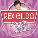 Party-Mix Album/Rex Gildo