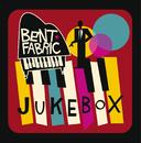 ジュークボックス/Bent Fabric