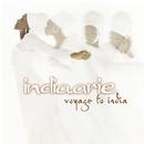 インディアへの旅/India.Arie