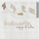 Voyage To India - Special Edition/India.Arie
