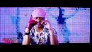 Follow Me/Psy 4 De La Rime