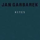 聖なる儀式/Jan Garbarek