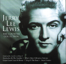 The Country Collection/Jerry Lee Lewis