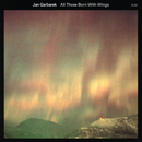 JAN GARBAREK/ALL THO/Jan Garbarek