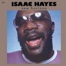 New Horizon/Isaac Hayes