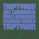 J.GARBAREK,A.ANDERSE/Jan Garbarek, Arild Andersen, Edward Vesala