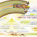 Way Of The Sun/Jade Warrior