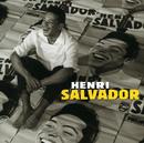 ベスト・オブ・アンリ・サルヴァドール/Henri Salvador