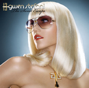The Sweet Escape/Gwen Stefani