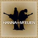 Hanna McEuen/Hanna-McEuen