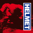 Meantime/Helmet