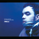 We Wil Still Need A Song (International Version)/Hawksley Workman