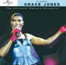 Classic Grace Jones/Grace Jones