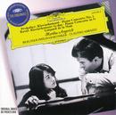 プロコフィエフ&ラヴェル:ピアノ協奏曲/Martha Argerich, Berliner Philharmoniker, Claudio Abbado