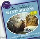Schubert: Winterreise/Dietrich Fischer-Dieskau, Jörg Demus