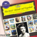 Rita Streich - Folksongs & Lullabies/Rita Streich