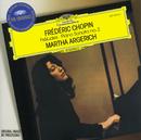ショパン:24の前奏曲、ソナタ第2番/Martha Argerich