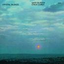 クリスタル・サイレンス/Gary Burton, Chick Corea
