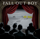 From Under The Cork Tree/Fall Out Boy