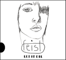 Let It Die (Version Internationale)/Feist