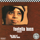 Rescued : The Best Of Fontella Bass/Fontella Bass