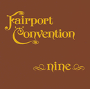 Nine/Fairport Convention