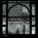GHAZAL/THE RAIN/Ghazal