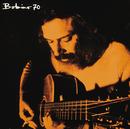 Bobino 70/Georges Moustaki