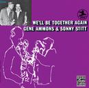 GENE AMMONS/SONNY ST/Gene Ammons, Sonny Stitt