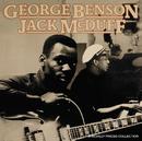 George Benson & Jack McDuff [2-fer]/ジョージ・ベンソン