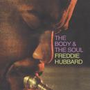 ボディ・アンド・ソウル/Freddie Hubbard