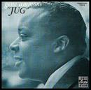 Jug/Gene Ammons