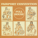 フル・ハウス+5/Fairport Convention