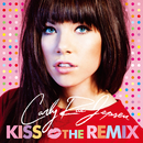 キス~ザ・リミックス/Carly Rae Jepsen