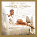 Better/Chrisette Michele