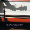 The Delivery Man/Elvis Costello, The Imposters