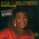 Ella In Hollywood (Live At The Crescendo)/Ella Fitzgerald