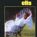 Elis (1973 Version)/Elis Regina
