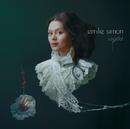 Végétal (version export)/Emilie Simon