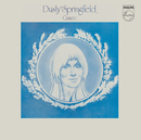 DUSTY SPRINGFIELD/CA/Dusty Springfield