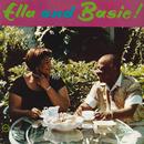 エラ・アンド・ベイシー+6/Ella Fitzgerald, Count Basie